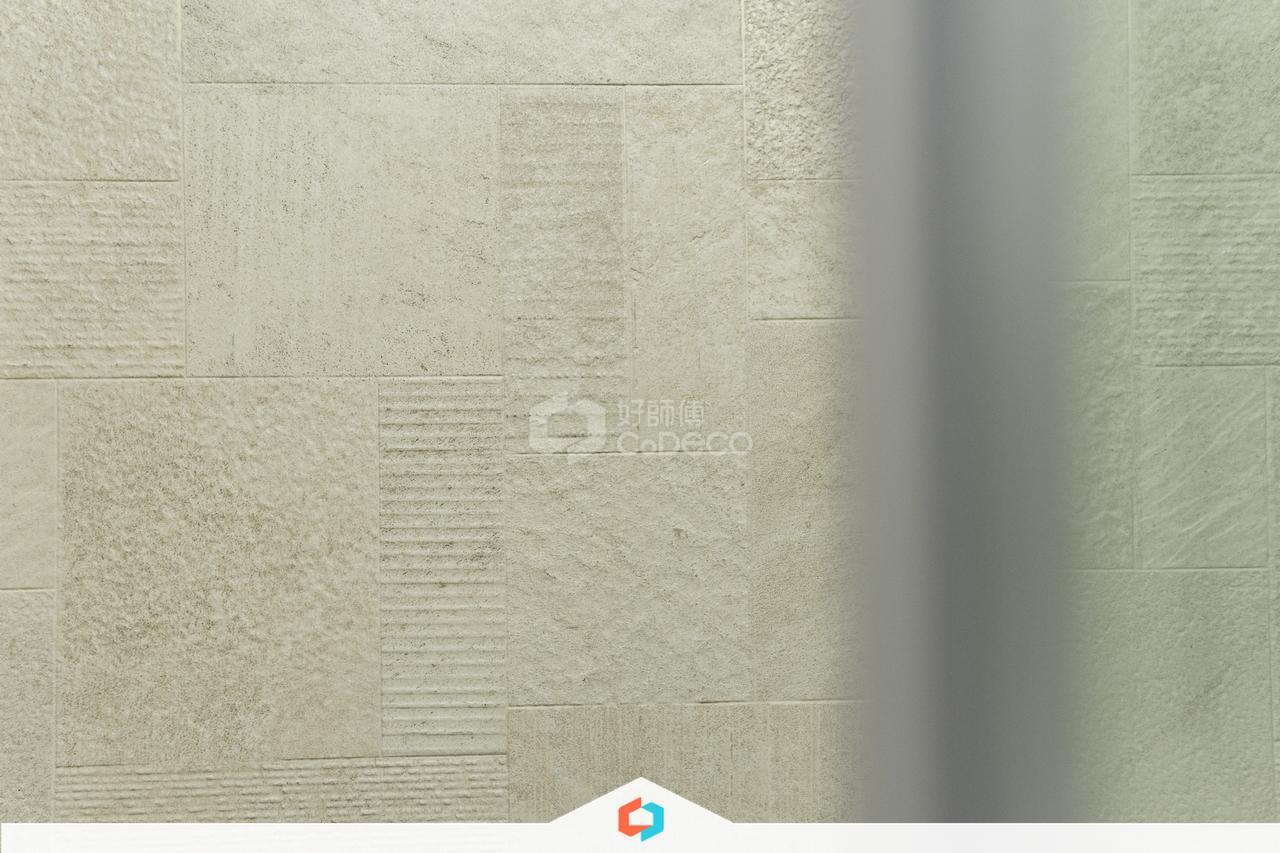 長沙灣泓景臺廁所裝修翻新