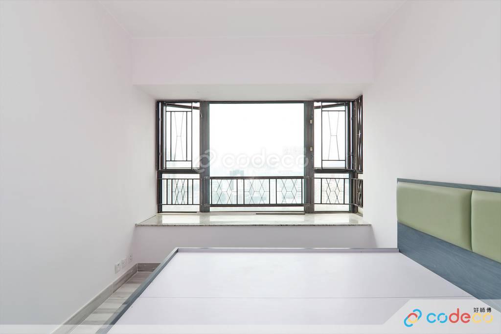 屯門區卓爾居房間裝修